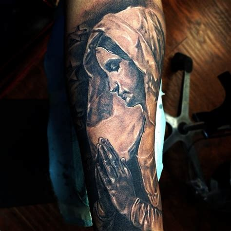 best tattoo artists los angeles black and grey artists orange county los angeles
