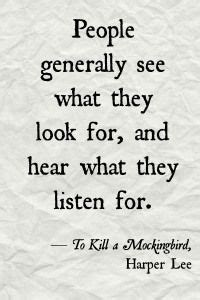 to kill a mockingbird key themes and quotes 1000 images about love these words on pinterest the
