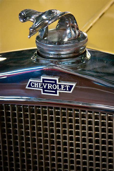 bébé siège auto images for gt chevrolet ba confederate