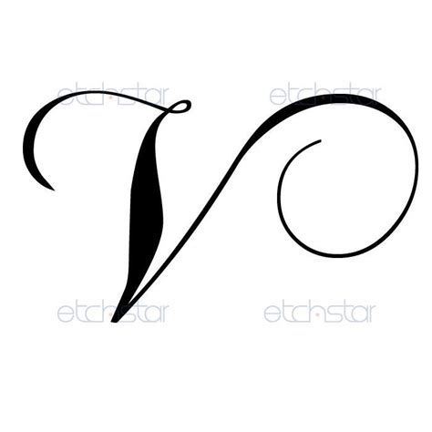 letter v tattoo on wrist gallery for gt v letter design tattoo tattoo ideas