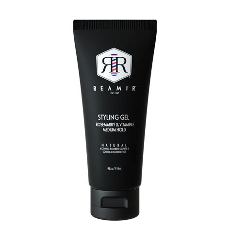 giovanni l a natural styling gel strong hold 6 8 fl natural hair gel natural styling gel haircuts shaving