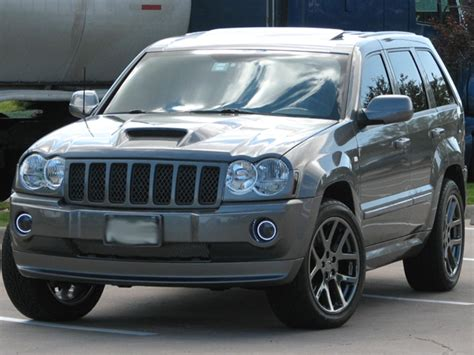 jeep srt 2010 trufiber jeep a23 srt ram air 2005 2010