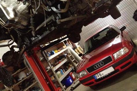 autowerkstatt suche suche kfz werkstatt f 252 r restaurationen in puchheim