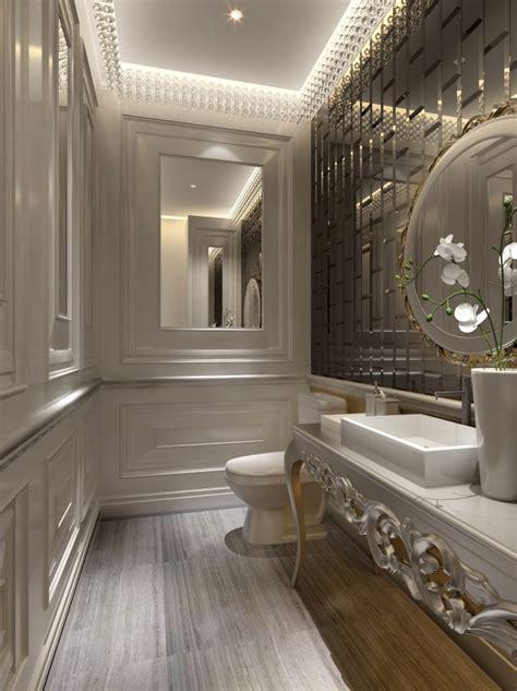 piastrelle specchio il design degli interni con piastrelle specchio