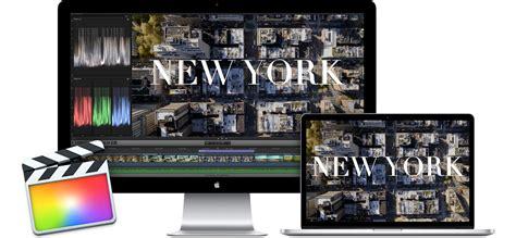 home design studio pro for mac 100 home design studio pro for mac home design