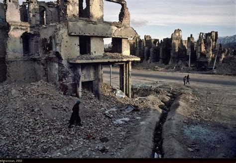 la visin fotogrfica la vision fotografica de la guerra x steve mcurry friki net