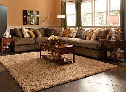 cindy crawford fontaine sofa cindy crawford fontaine casual living room collection