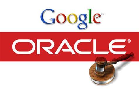oracle google  making  million
