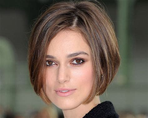 Hairstyles That Frame The by Hairstyles That Frame The 20 Best Hairstyles For