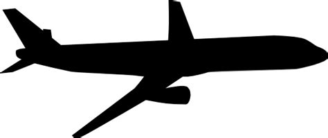 Pictures Of Planes by Planes Clip Art Cliparts Co