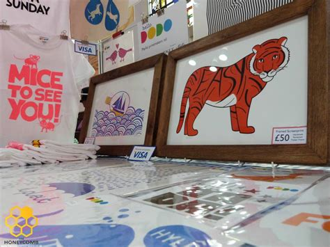 crafts to sell at craft fairs how to sell at craft fairs and trade shows create