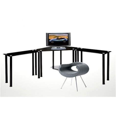 Where To Buy Corner Desk by Where To Buy Corner Desks Where To Buy Computer Desks As