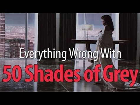 movie fifty shades of grey download in hindi 50 shades of grey in hindi dubbed full movie download hd