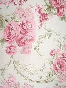 shabby chic wallpaper shabby chic flower wallpaper shabby chic