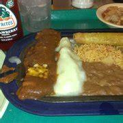 pancho s mexican buffet lukket 12 billeder 18