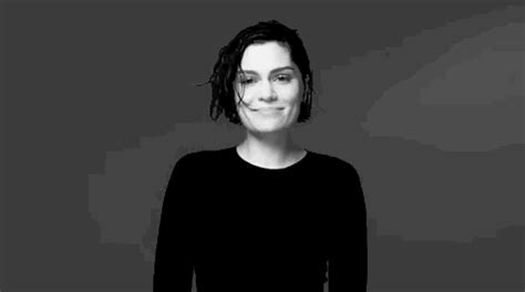 download mp3 free jessie j not my ex i don t know idk gif by jessie j find share on giphy