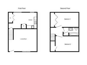 1 floor apartments in hanover pa york apartments rentals hanover pa apartments