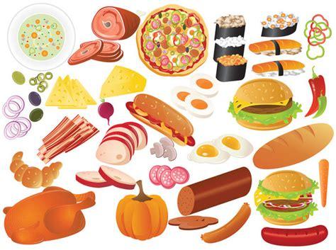 1421241749 histoire de l alimentation la grande histoire de l alimentation centerblog