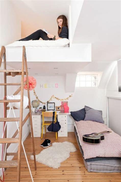 Jugendzimmer Design Ideen by Jugendzimmer Ideen So Gestalten Sie Ein Jugendendzimmer
