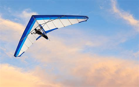 hang pictures hang gliding in japan lets you see the country from a bird