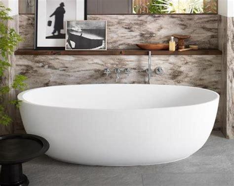 vasca corian vasche e piatti doccia in corian