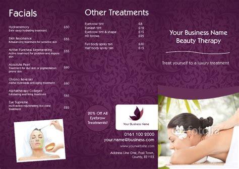 design leaflets online folded leaflet printing professional leaflet design