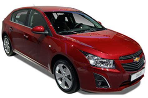 Mein Auto De Erfahrungen by Chevrolet Cruze Neuwagen Mit Preisvorteil Meinauto De