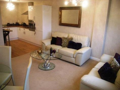 3 bedroom flat in manchester 3 bedroom flat for sale in blue moon way manchester