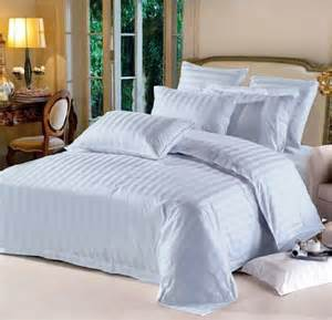 Hotel Collection Bedding Sets King Bedding Sets Lasin Bedding Inc Luxury Hotel Collection