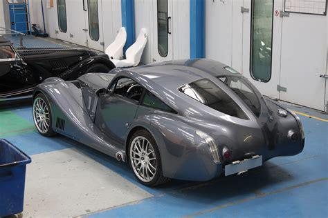 deco kit cars whats to stop a kit car of a 30s 40s deco car page