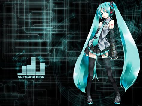 wallpaper anime hatsune miku wallpaper wallpaper hd miku hatsune