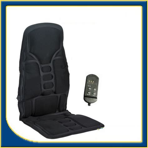 seat massager for car home in pakistan getnow pk