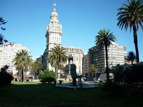 imagenes graciosas uruguay glimpses of uruguay posts from keith woodford