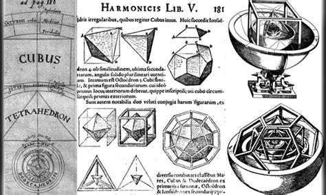 libro tycho and kepler the una raz 243 n tan est 250 pida como otra cualquiera o no para creer en la teor 237 a de cuerdas y otras