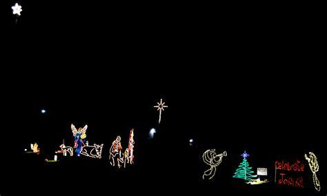 history of christmas lights warm ears and christmas lights cape girardeau history