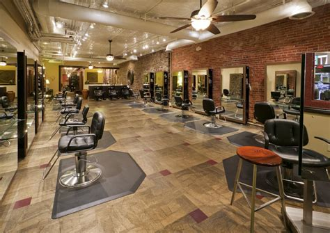 haircuts near me fort collins europa colour salon spa hairdressers 123 n college ave