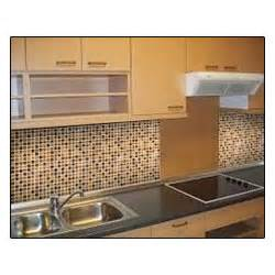 Kitchen Tiles India by Kitchen Tiles Suppliers Manufacturers Amp Dealers In
