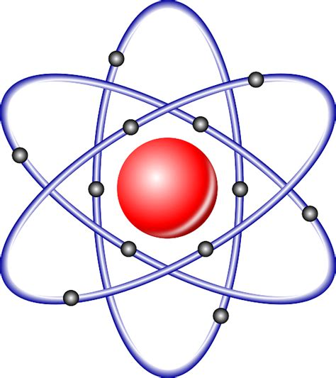 nucleus chemistry article about nucleus chemistry by free pictures atom 63 images found
