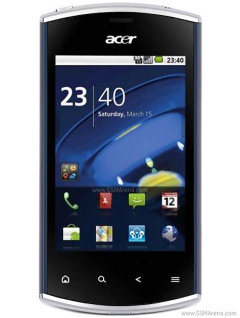 Hp Acer Liquid Mini E310 acer liquid mini e310 flash file and usb driver driver l firmware flash file