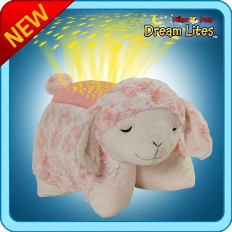 Dreamlight Pillow Pets by 404 Squidoo Page Not Found