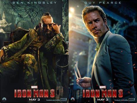 film mandarin blue full iron man 3 the 9 11 meme comes full circle jay s analysis