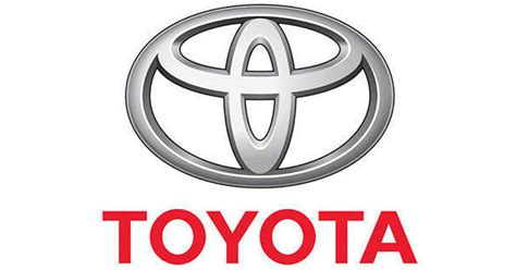 toyota company overview toyota about the company