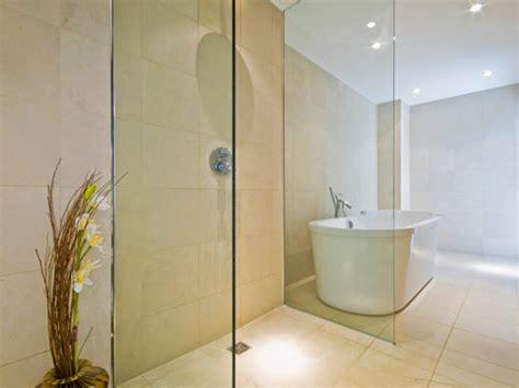 Bathtub Refitting by Gwynedd Wales Design Services By Ty Newydd