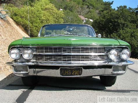 Vintage Cadillac Parts For Sale Cadillac Convertible Specs Photos And More On