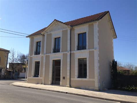 Refaire Sa Facade Prix 4797 by Refaire Facade Maison Spaynet With Refaire Facade Maison