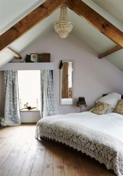 finestre a soffitto oltre 25 fantastiche idee su finestre mansarda su