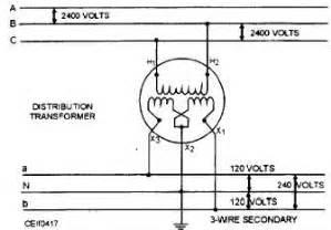 240 vac single phase transformer wiring diagram single free printable wiring diagrams