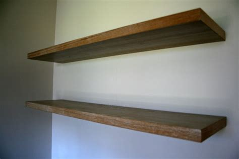 Etagere Murale Fixation Invisible 2195 by Monter Une 233 Tag 232 Re 224 Fixations Invisibles Forumbrico