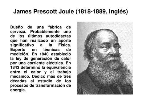 james prescott joule wikipedia the free encyclopedia la biografia de james joule la biografia de james joule cap07