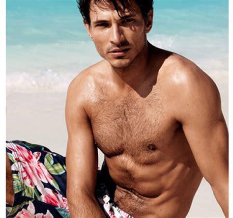 hombres con hombres peludos search by 10 razones por las que los hombres no deber 237 an depilarse